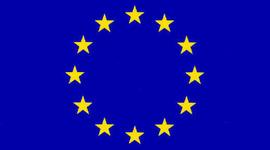 65 AÑOS DE CONSRTUCCIÓN EUROPEA Y ACONTECIMIENTOS MUNDIALES timeline
