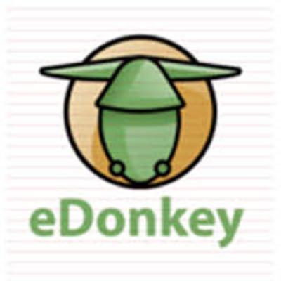 eDonkey timeline