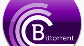 BitTorrent timeline