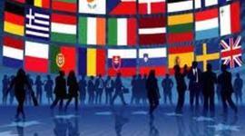 Cronología de la formación de la Unión Europea- Arena M.Alises timeline