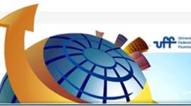 Feira de Recursos de Aprendizagem 2014 AVMC - Grupo 02 timeline