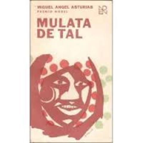Inglés mulata