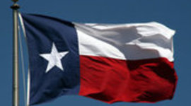 Texas History By Carter Rolen timeline
