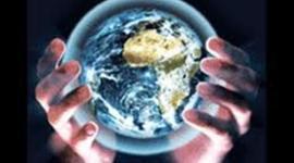 O inicio da Educação a distancia no Brasil e no Mundo timeline