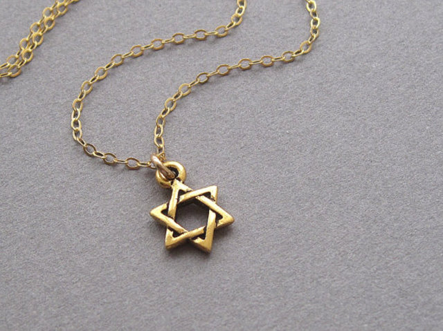 Number the stars timeline timetoast timelines for Star of david necklace mens jewelry