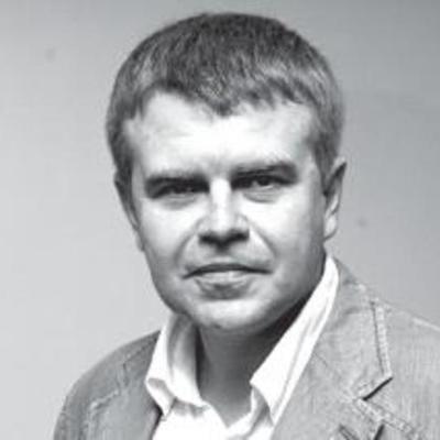 Andrus Kiviräha ajatelg timeline