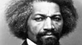 Frederick Douglass' Life on a Timeline