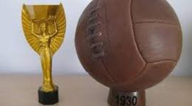copas mundiales  timeline