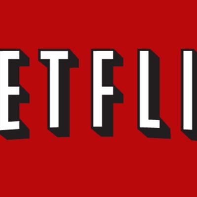 FH-Test_Netflix timeline