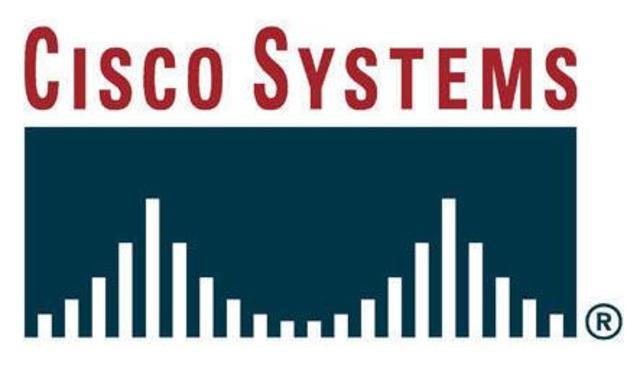 Se funda CISCO System