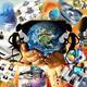 Collage medios de comunicacion aaa 02