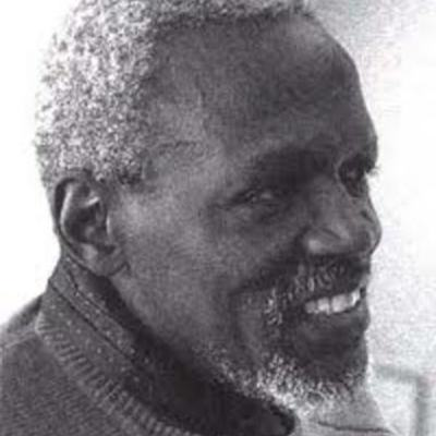 vie et oeuvre d'Iba Gustave Ndiaye artiste peintre. timeline