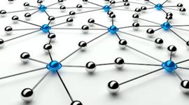 La Historia de las redes/The history of Networks [AL12530207] timeline