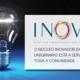 Img inova interno