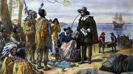 US History: VHS Summer: Isabella Fawcett-Jones timeline