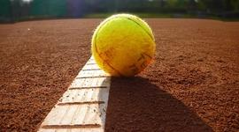 Tenis ATP 2014 timeline