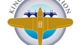 History of Aviation in Kingston timeline