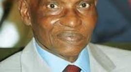 BIOGRAPHIE DU PRESIDENT ABDOULAYE WADE timeline
