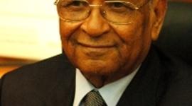 Pr. Amadou Mahtar MBOW, épopée du Premier DG noir de l'UNESCO timeline