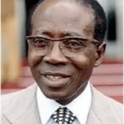 Le pére de l'indépendance du SENEGAL timeline