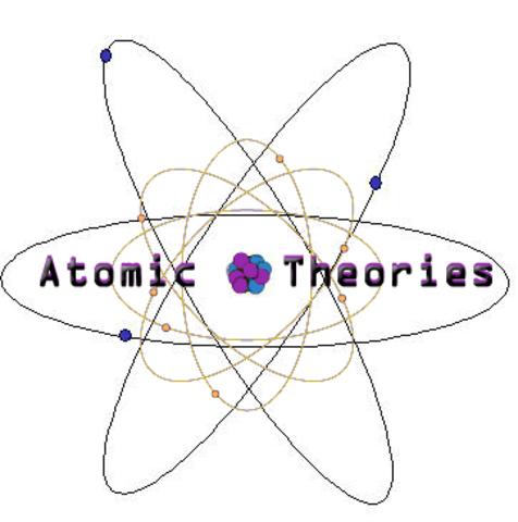 lavoisier atomic model - photo #23