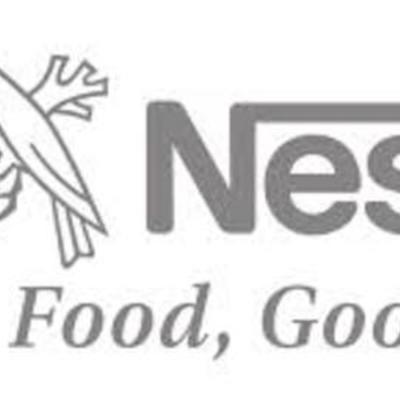 Linea de tiempo Nestle timeline