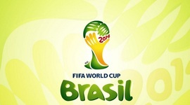 2014 world cup economic and social probrems timeline