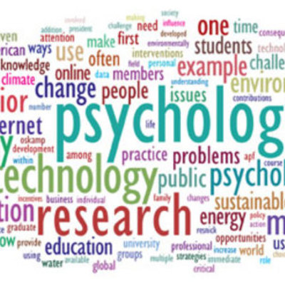 Timeline of Modern Psychology: Major Events in the History of Psychology