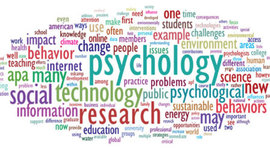 Timeline of Modern Psychology: Major Events in the History of Psychology