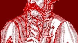 Rede Gutenberg Canhoto: O levante dos pregos timeline