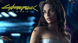 Five Key moments of the history of Cyberpunk timeline