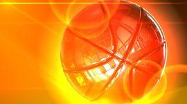 Pasión por el baloncesto timeline