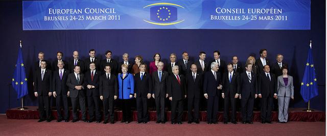 Tratado Constitutivo del Mecanismo Europeo de Estabilidad