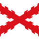 200px flag of new spain svg