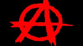 Counter Culture: 1974-'86 Punk Movement timeline