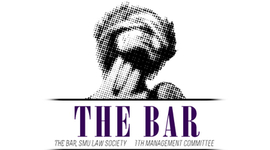 7th Management Committee of The Bar, SMU Law Society timeline