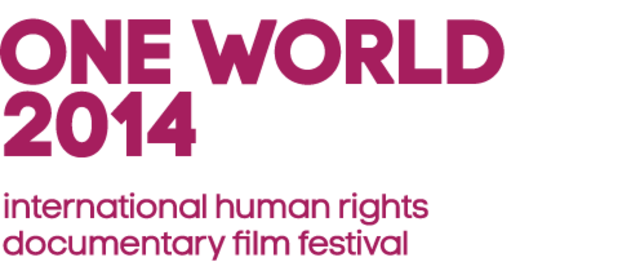 One World International Human Rights Documentary Film Festival
