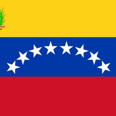 Venezuela: el camino a la V República timeline