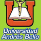 Nuevo logo unab