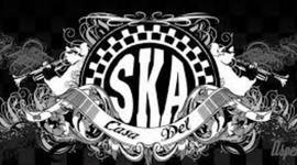 musica ska timeline