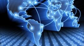 Internet y otras redes IP by -Jessica Ramirez -Diana Gonzalez -Eliana Ayala timeline