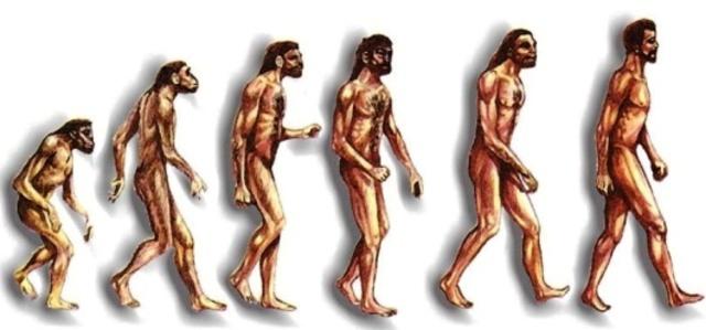Prehistoria de la selección de personal