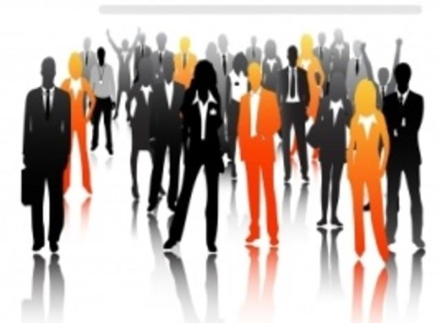 Cambios en la gestión de recursos humanos