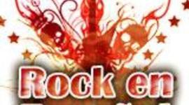 comienzos  del rock en español timeline