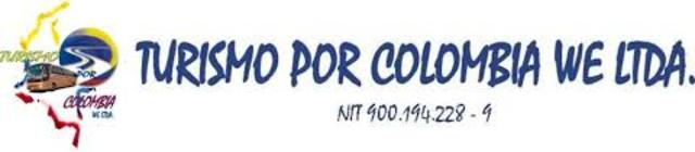 Empresa Colombiana de Turismo