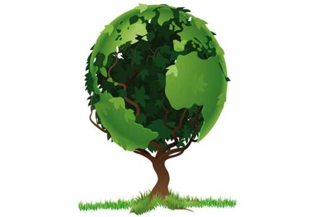 Linea Del Tiempo De Medio Ambiente Desarrollo Sustentable