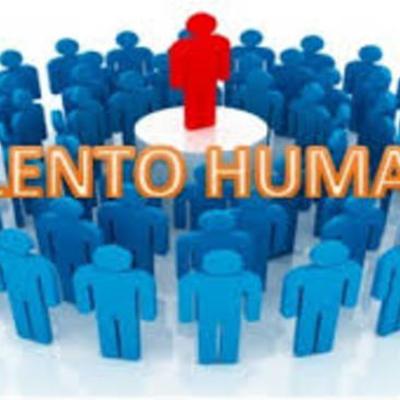 talento humano timeline