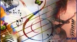 La Música Buena - Sucesos Musicales 2013 timeline