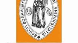 orígenes de las universidades( usb) timeline