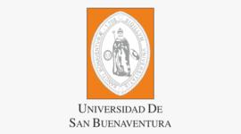 ORIGEN DE LAS UNIVERSIDADES USB EN COLOMBIA timeline